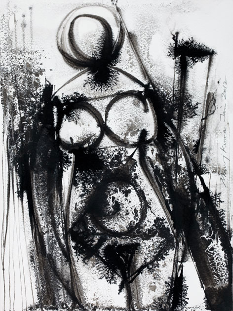 03_drawing.penandink.woman.nude.jpg