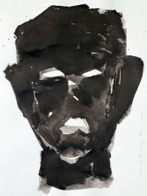 11_portrait.man.indianink.jpg