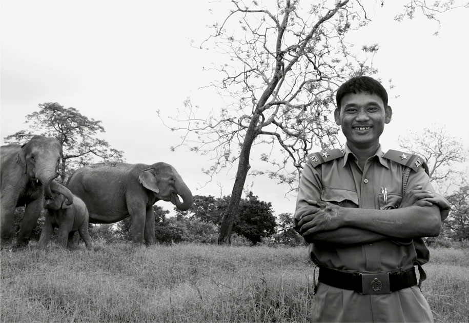 08_wwf.elephants.wirelessofficer.ogilvy&mather.blackandwhite.kaziranga.nationalpark.india.jpg