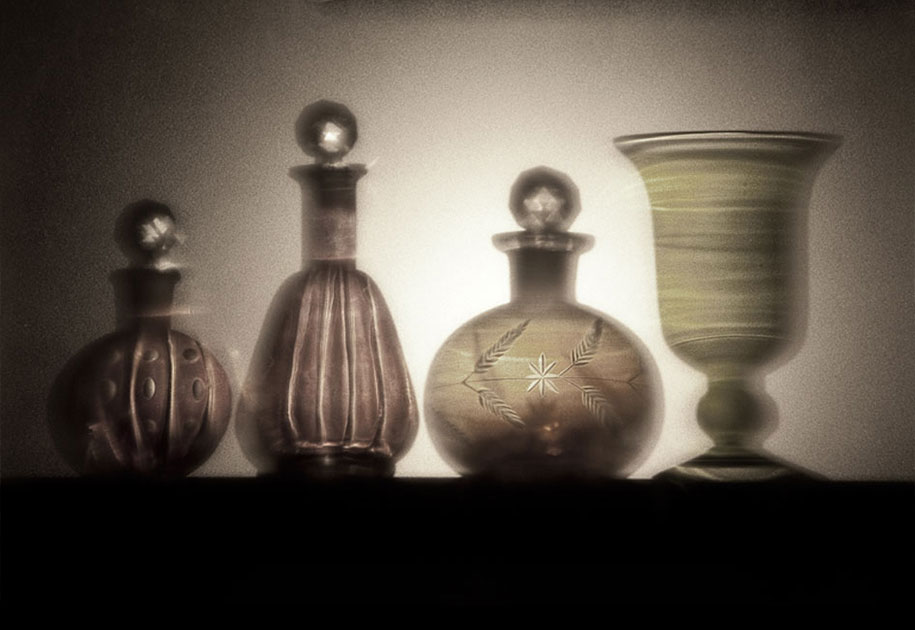 04_stilllife.itc.hotel.color.agra.jpg