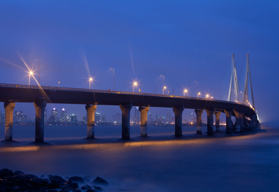 11_sealink.bridge.mumbai.color.evening.jpg