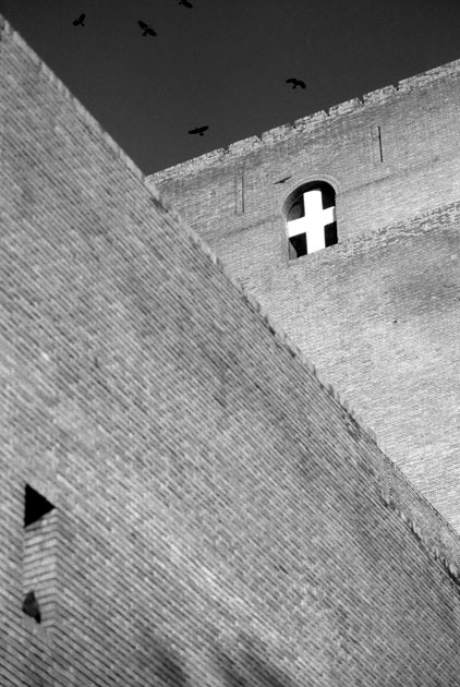 03_intach.church.cross.delhi.blackandwhite.india.jpg