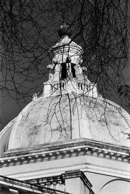 05_intach.church.olddelhi.blackandwhite.india.jpg