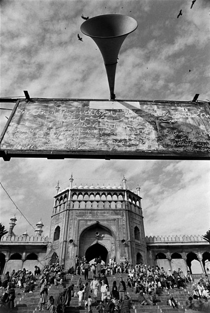 09_intach.masjid.delhi.blackandwhite.india.jpg