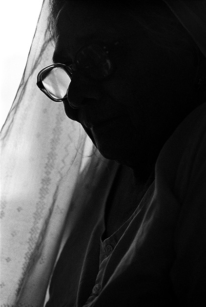 05_grandmother.thehindu.portrait.blackandwhite.jpg