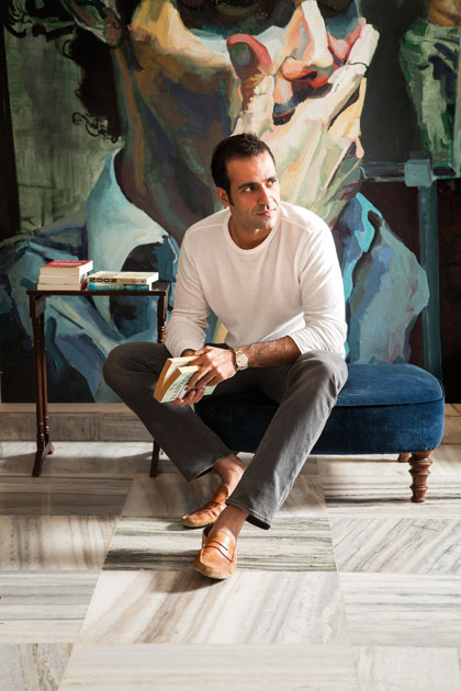 06_aatishtaseer.portrait.chivas.ogilvyandmather.colour.jpg