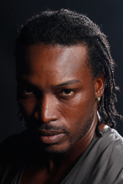 10_chrisgayle.portrait.royalstag.ogilvy&mather.laughing.colour.cricket.westindies.jpg