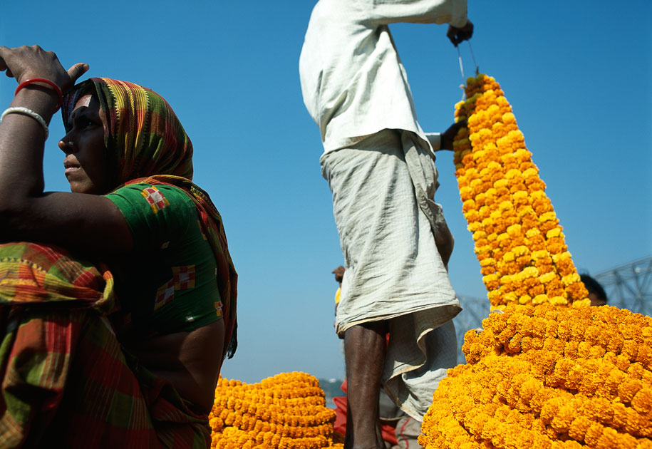 09_malaysiaairlines.kolkata.woman.flowers.leoburnett.color.india.jpg