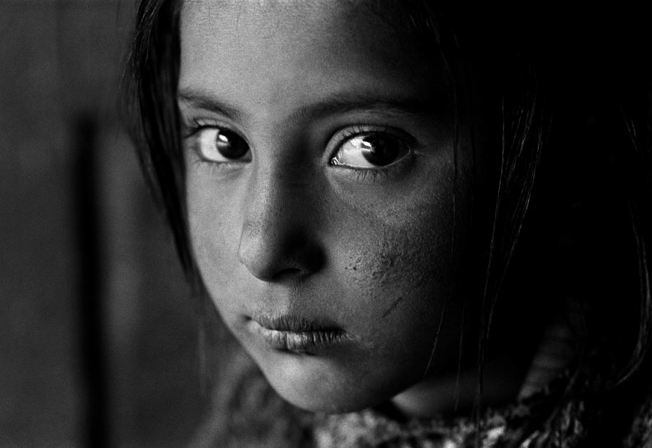 01_youngindiangirl.spiti,portrait,ifiwererain.eyes.jpg