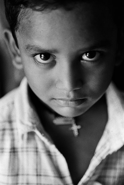 08_youngindianboy.portrait.blackand white.jpg