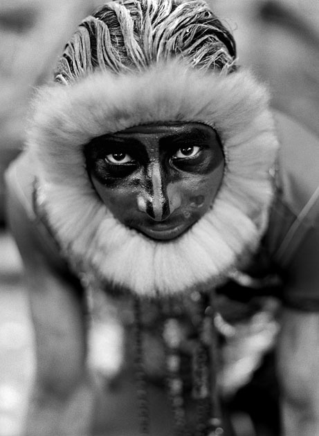 09_monkeyman.portrait.black and white.india.jpg