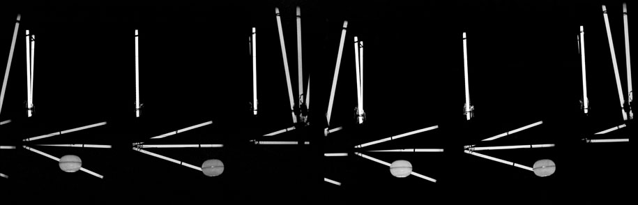 11_lights.blackandwhite.abstract.india.jpg