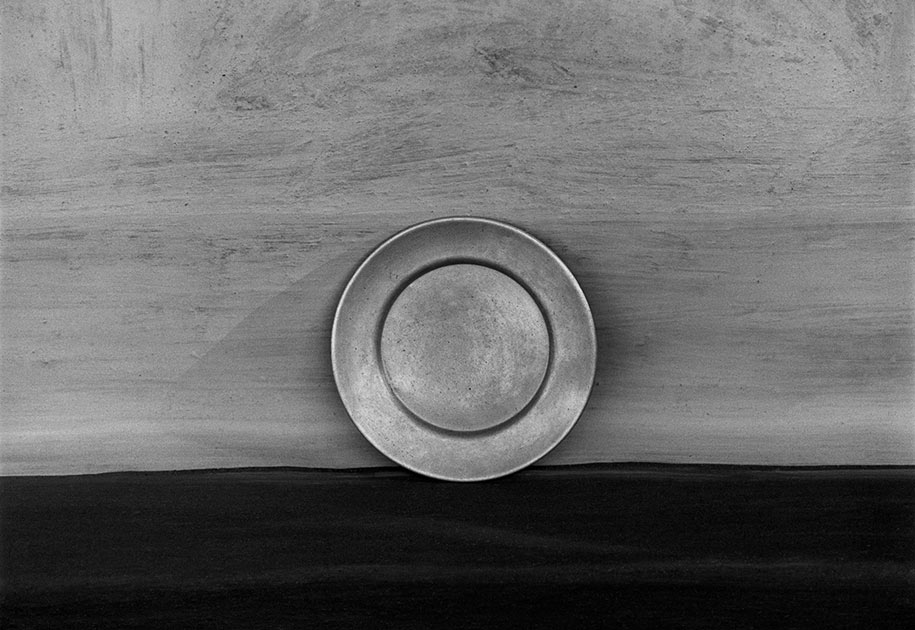 11_plate.village.india.bastar.blackandwhite.empty.jpg