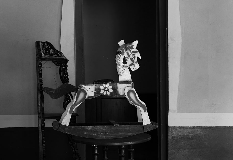 03_woodenrockinghorse.blackandwhite.india.jpg