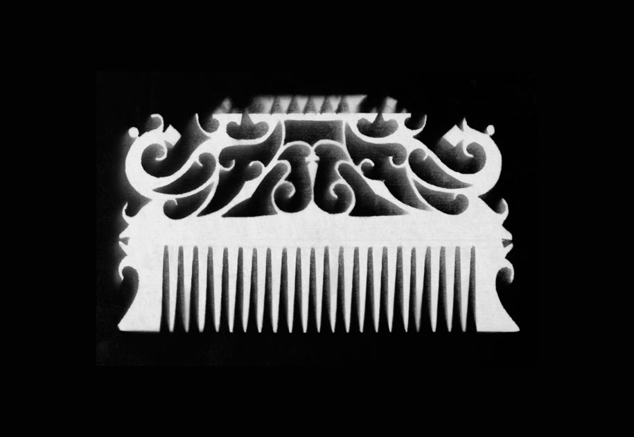 07_indiancomb.blackandwhite.traditional.jpg