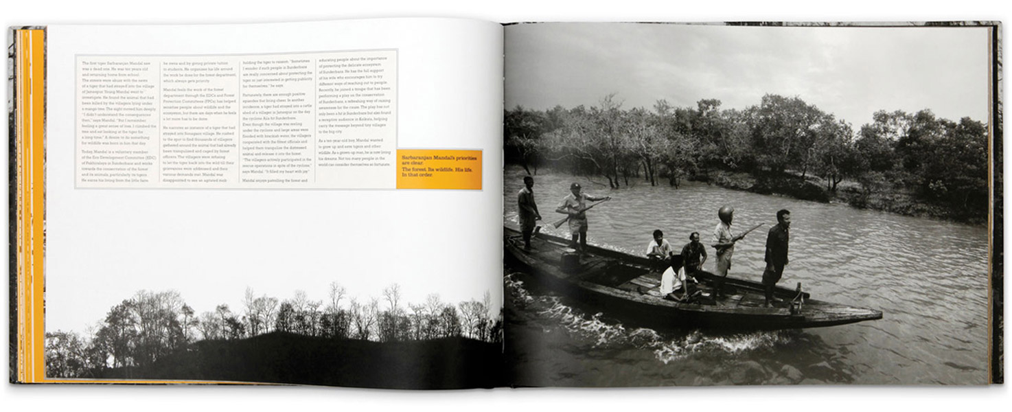 04_book.wwf.forestguards.boat.river.landscape.sunderbansnationalpark.jpg